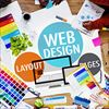 Top Questions Your Web Designer Will Ask You
