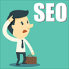 Choosing the Right Orlando SEO Company for You