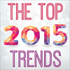 The Top Predicted Trends for Internet Marketing in 2015