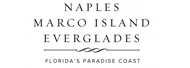 Naples, Marco Island, Everglades Convention & Visitors Bureau