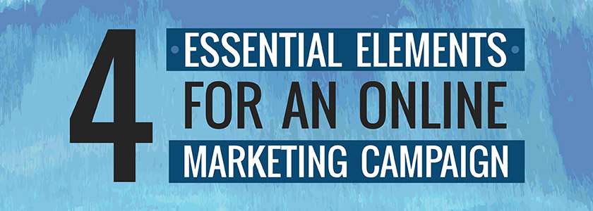 marketing an essential element for the A lot goes into a great digital marketing strategy but these 6 elements are  essential to achieving success in a digital marketplace.