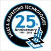 Sales & Marketing Technologies' 25th Anniversary