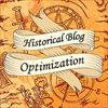 Historical Blog Optimization: Reviving Your Blog