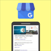 How to Maintain a Quality and Trusted Google Business Listing