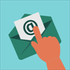 10 Email Marketing Tactics That Increase ROI