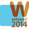 Ponte Vedra Complete Dentistry Takes 2014 WebAward for Healthcare Provider Standard of Excellence