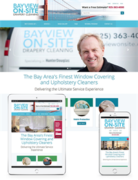 Bayview On-Site
