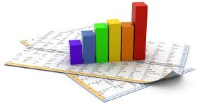 Analytics for Your Website - Sales & Marketing Technologies