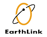 How to set up Earthlink mail
