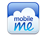 How to set up Mobile Me Apple mail