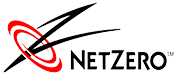 How to set up Netzero mail