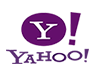 How to set up Yahoo mail