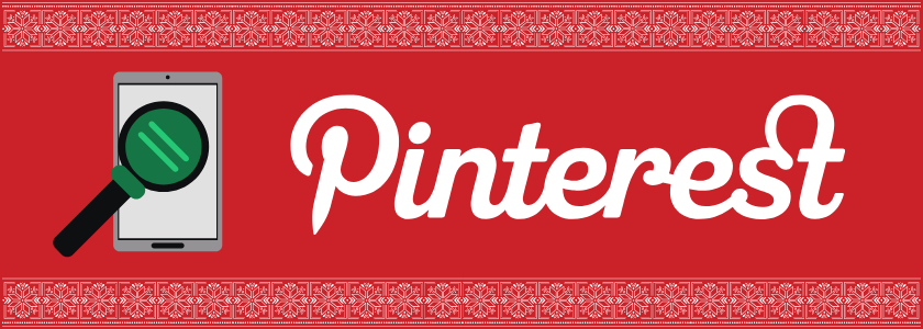 pinterest 2019 top holiday search trends