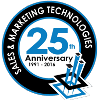 Digital Marketing Agency in Orlando for over 25 years - Sales & Marketing Technologies